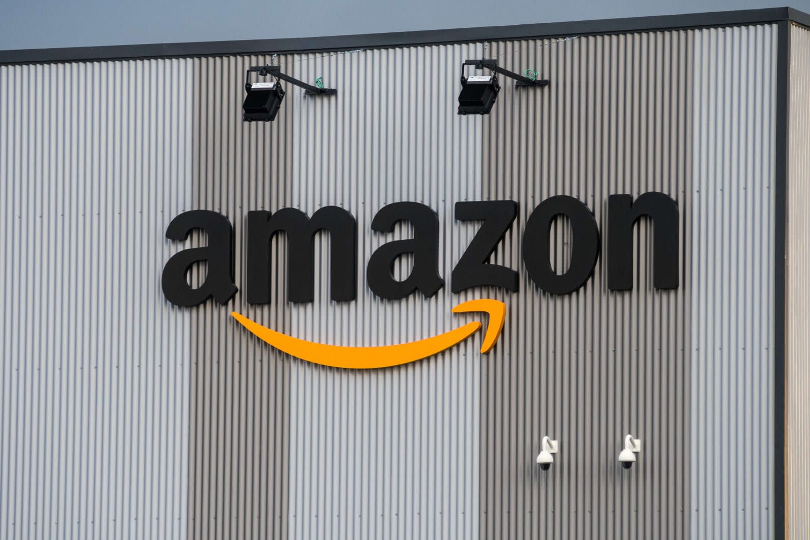 Amazon Opens Up Its Internal Machine Learning Training To Everyone
