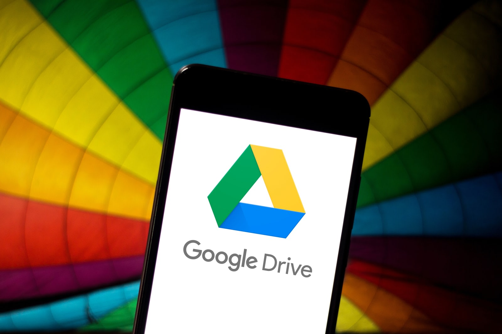 Alternatives To Google Drive