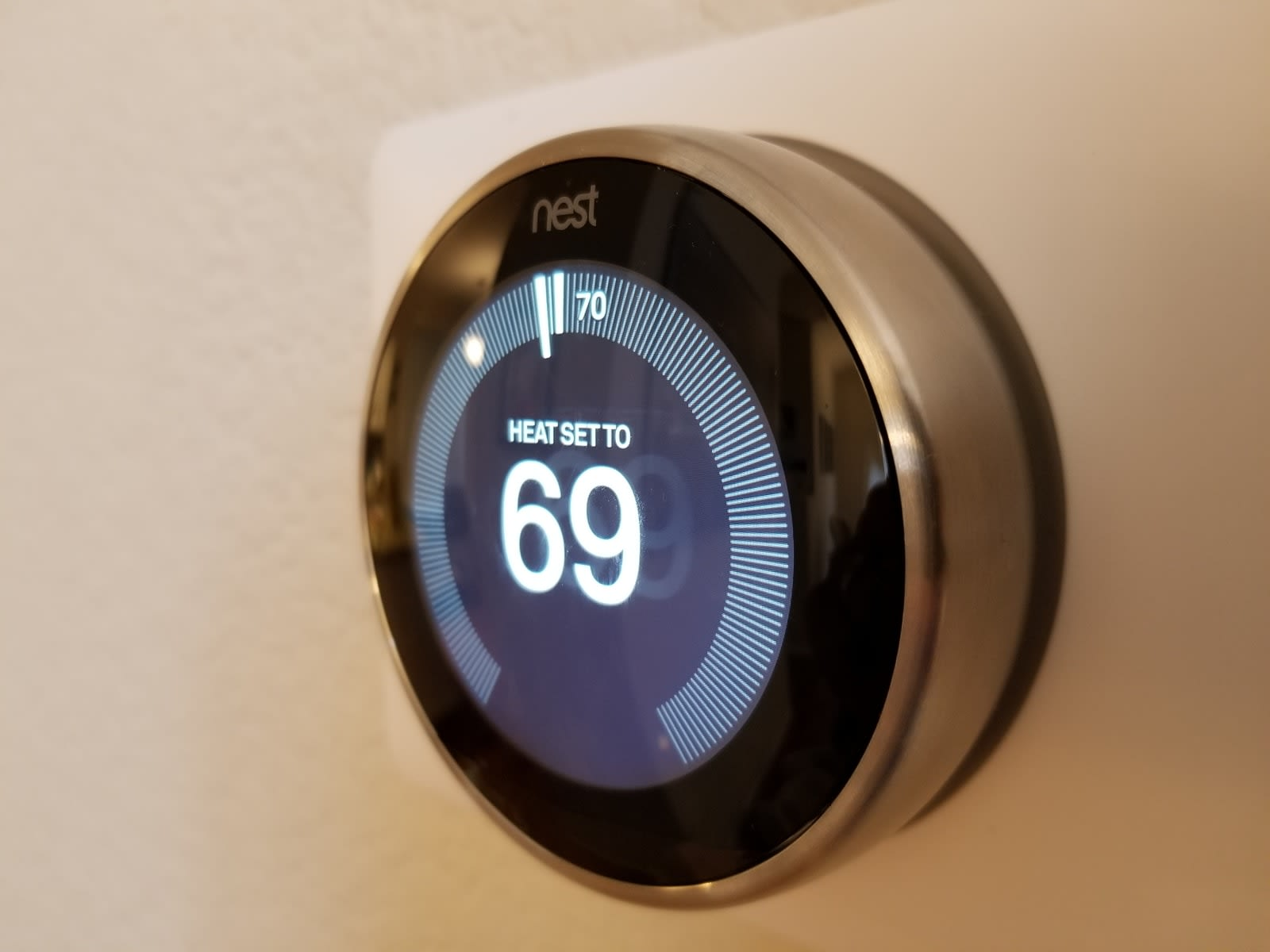 The End Of Works With Nest Could Be Trouble For Smart Homes