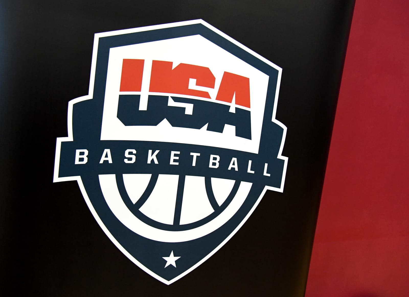 Twitch will stream Team USA basketball games