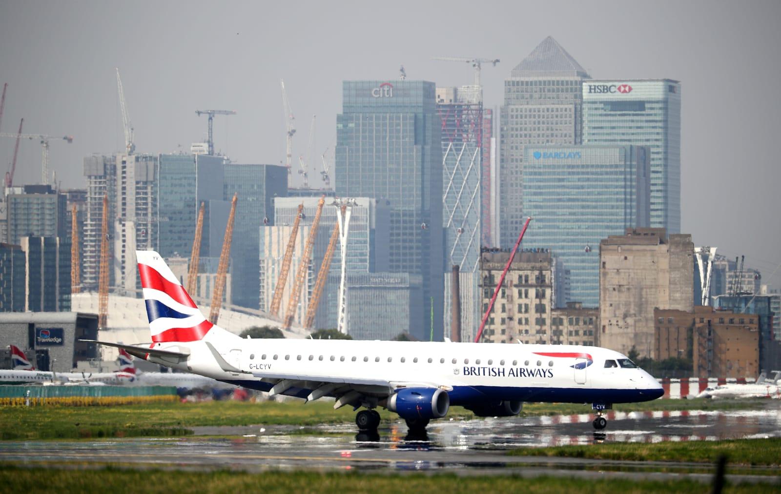 British Airways hackers used same tools behind Ticketmaster