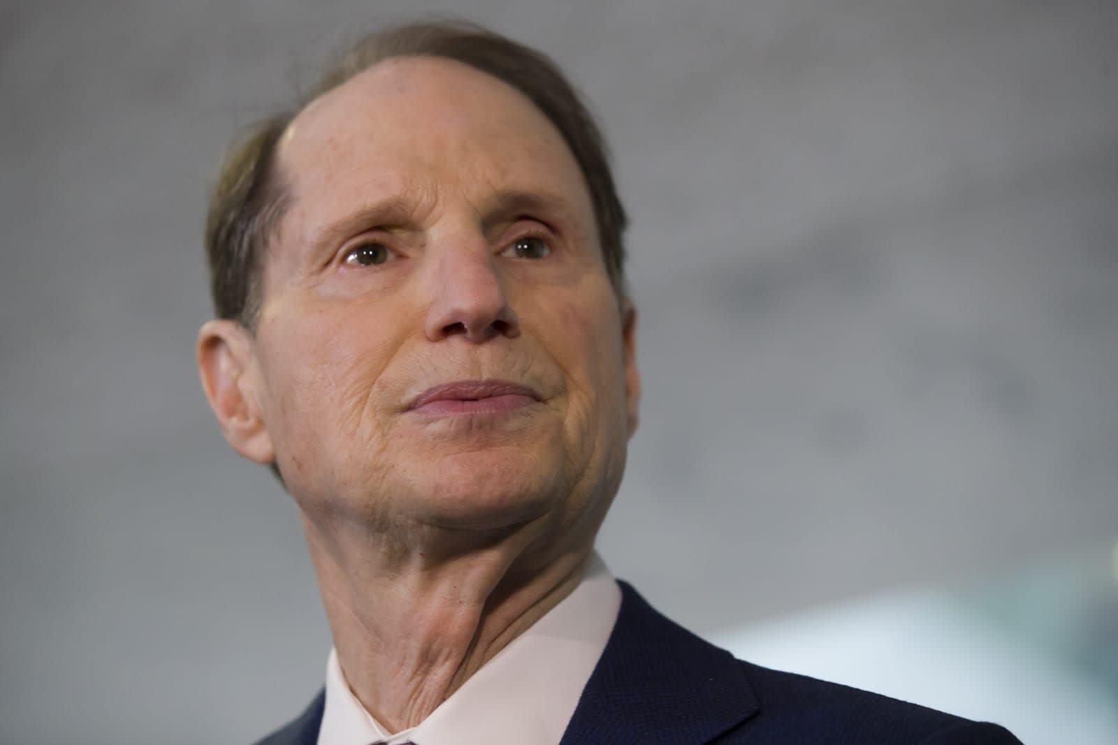 Senator asks FTC to investigate questionable ad blocking practices