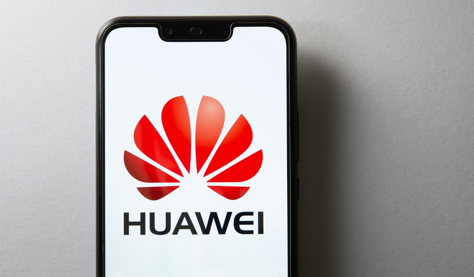 Huawei reports increased sales despite US sanctions