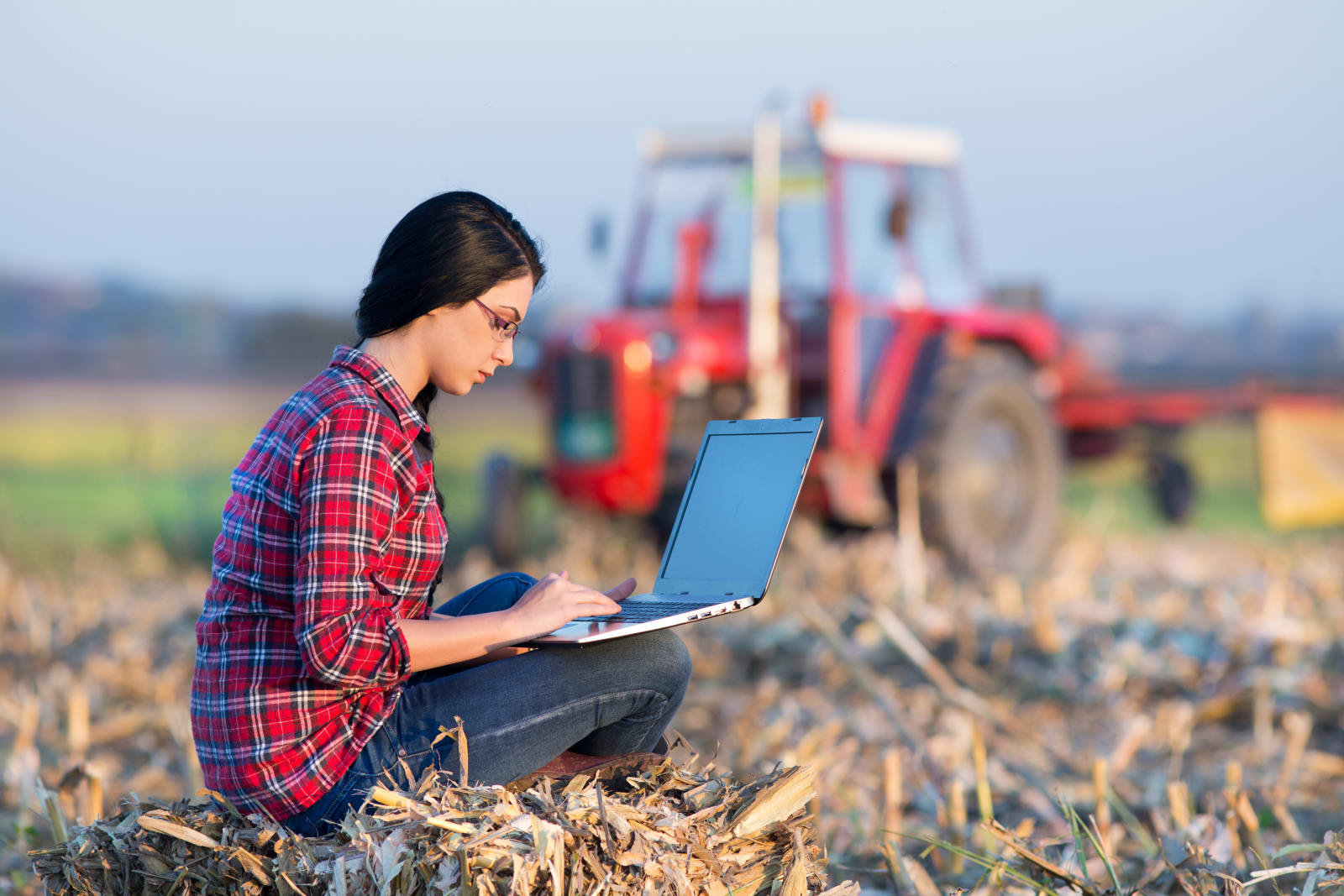 FCC approves another $137 million to expand rural broadband access