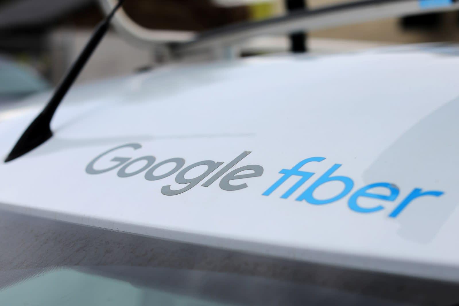 Google Fiber drops its 100Mbps tier in favor of gigabit-only service
