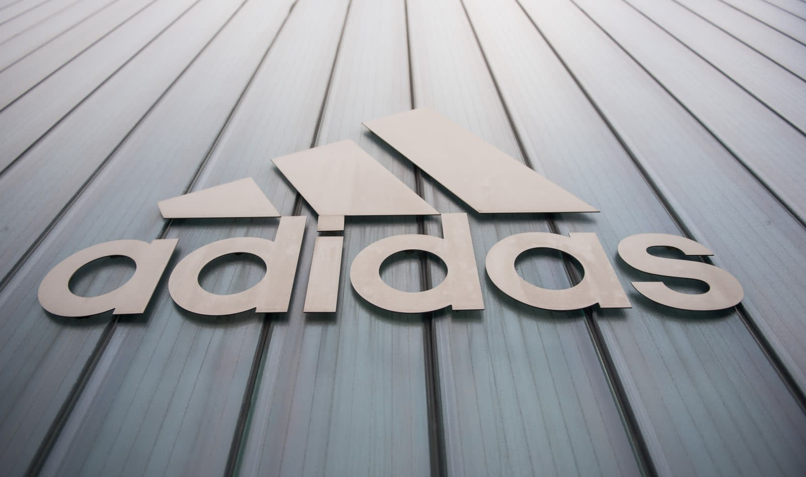 Adidas warns US customers about a possible data breach