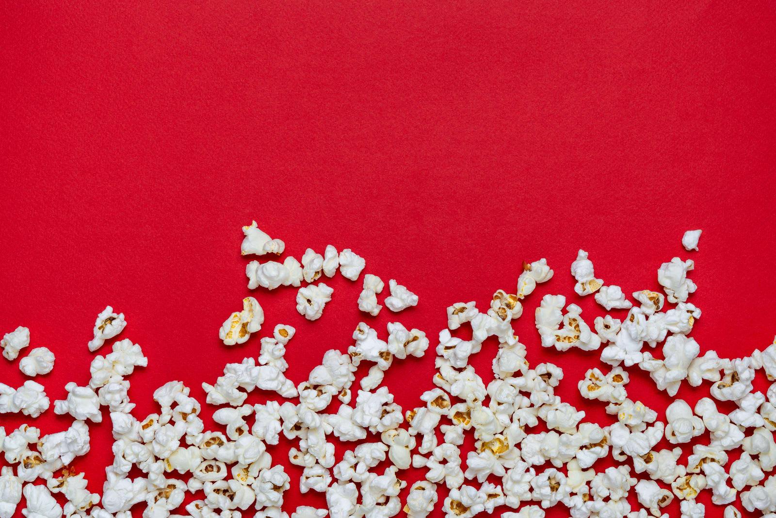 Regal Cinemas unveils its unlimited movie subscription service