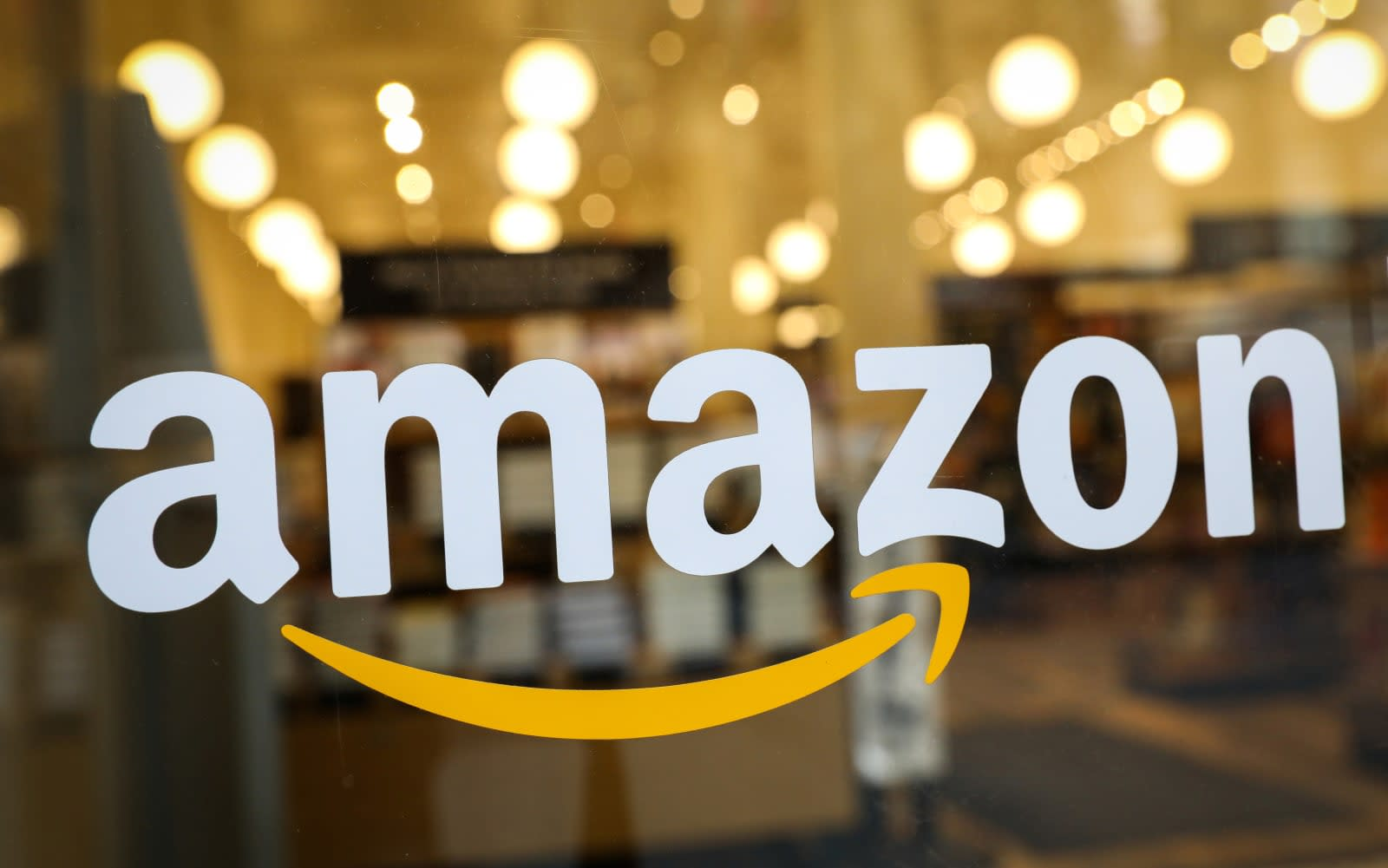 FTC cracks down on fake Amazon reviews in landmark case