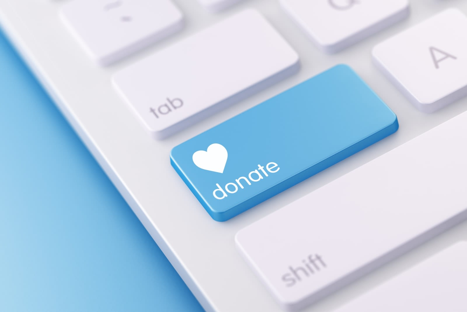 Facebook users have raised over $2 billion for causes