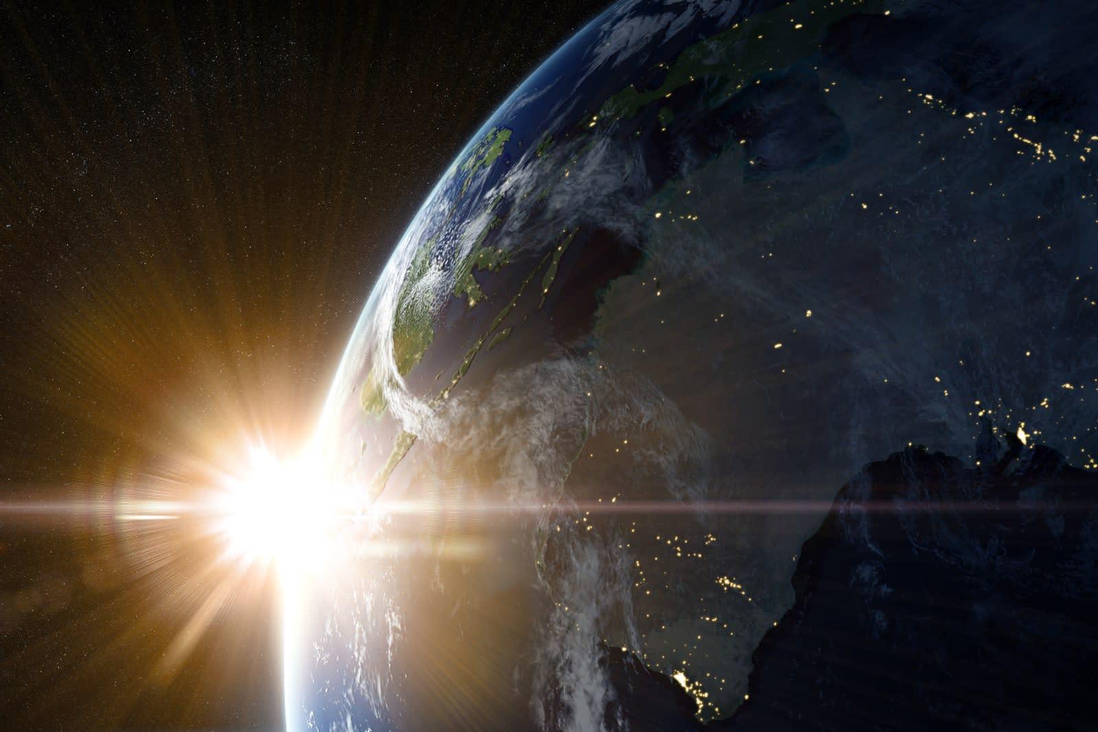 Amazon asks FCC for permission to launch internet satellites