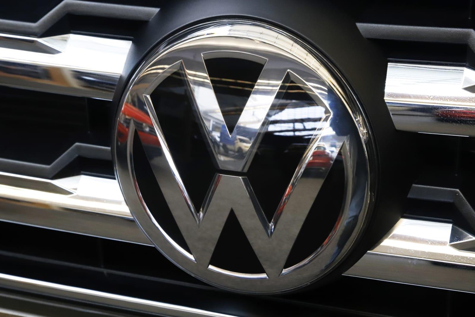 Резултат с изображение за VW