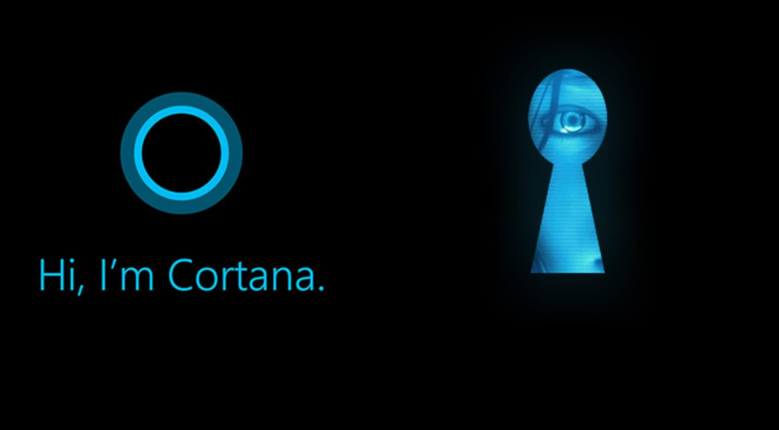 microsoft s cortana isn t able to identify songs anymore