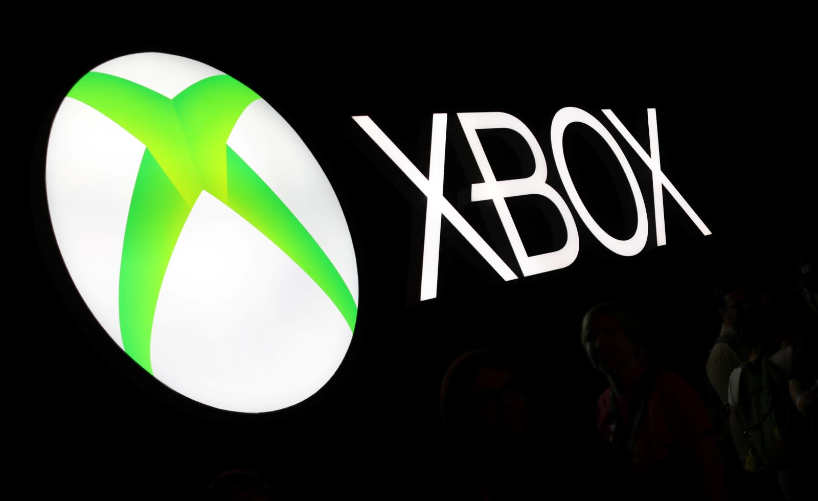 Microsoft's next-gen Xbox will prioritize high frame rates and fast loading