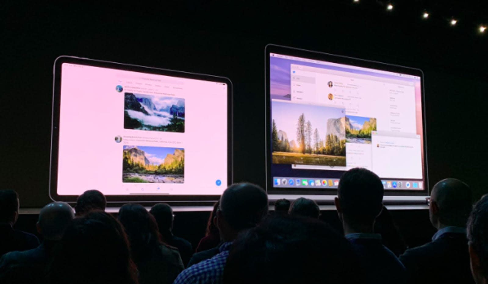 The Twitter app is officially returning to the Mac later this year