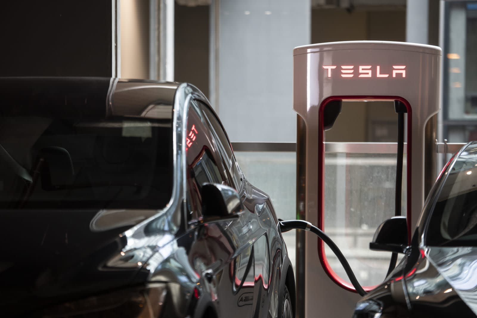 Tesla hikes Supercharger prices worldwide to reflect
