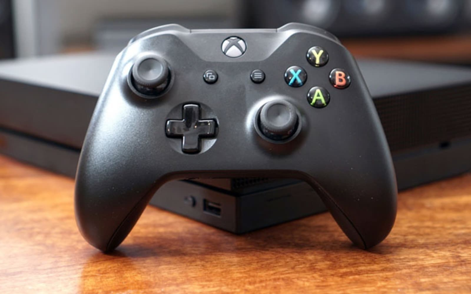 Microsoft tests content filters for Xbox messages