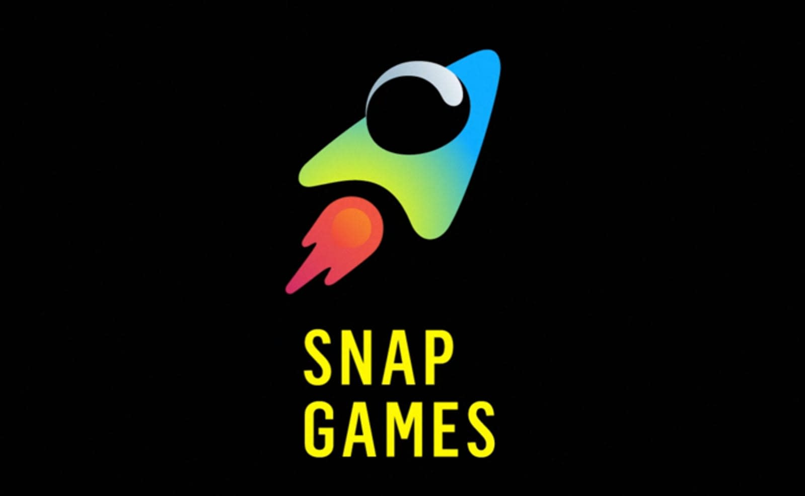 Snapchat now lets you play live, multiplayer games with friends
