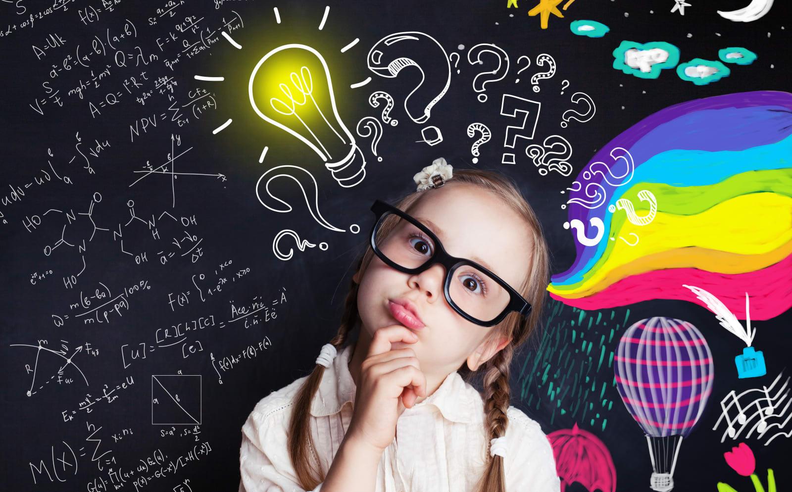 technology  wont   kids smarter