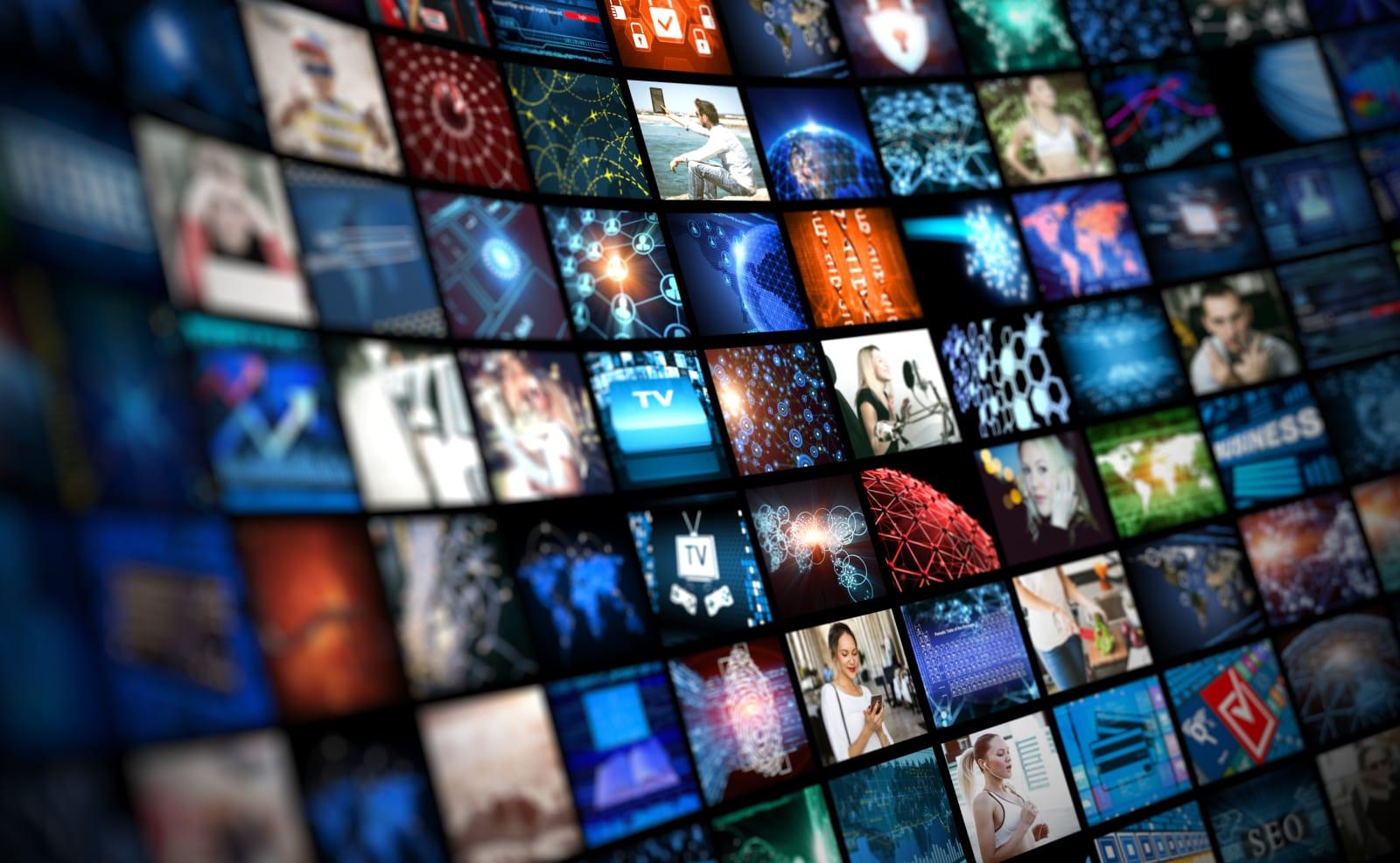 Image result for tv channels