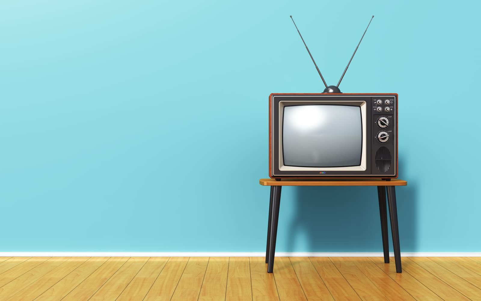 FCC approves Nexstar's $6.4 billion acquisition of Tribune Media