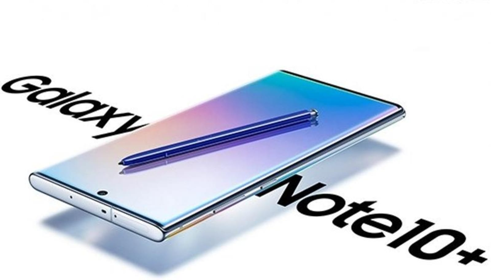 Samsung opens up Galaxy Note 10 reservations before official