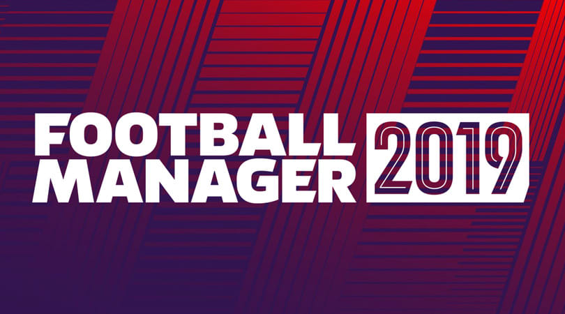 football manager 2018 apple download