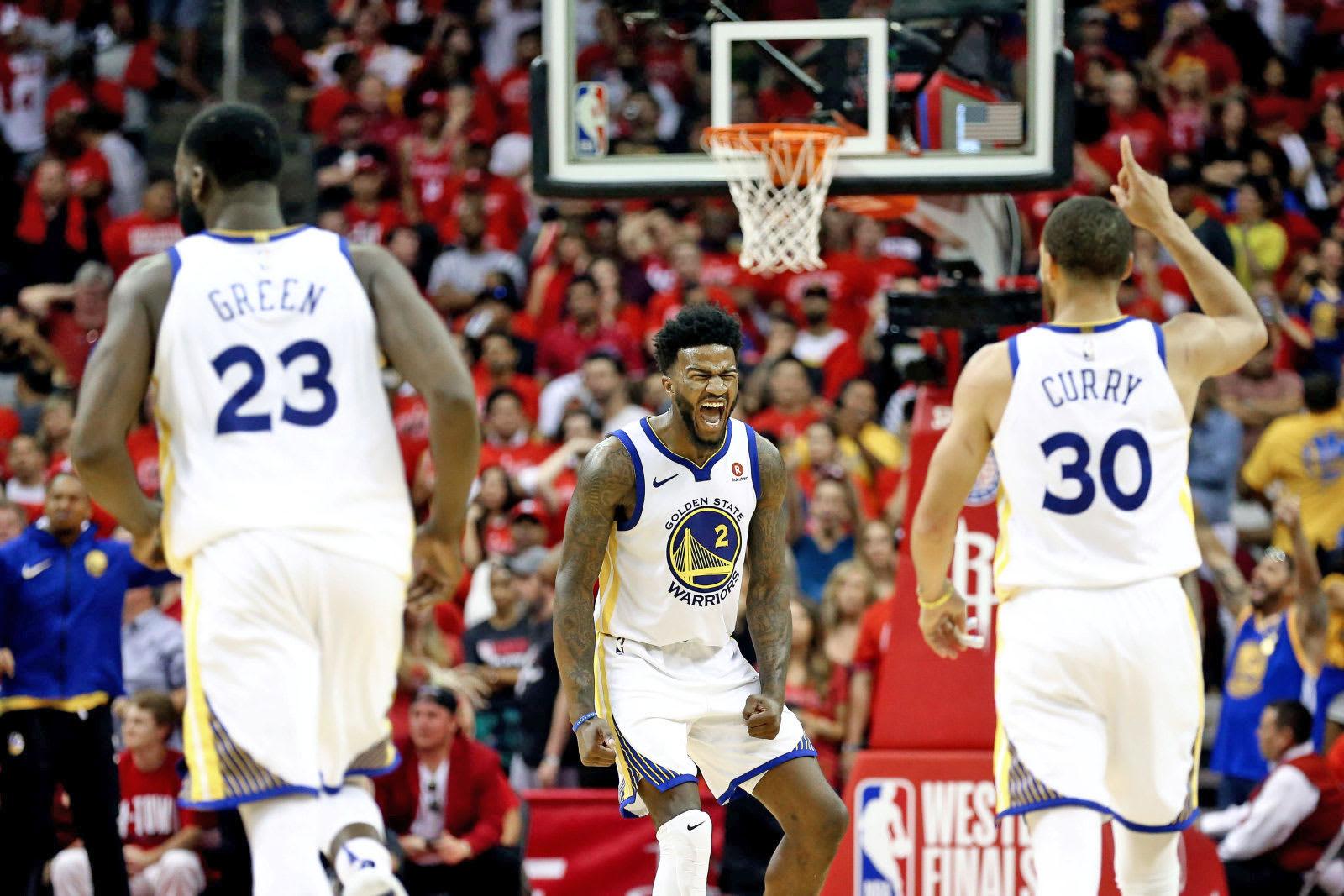 """Résultat de recherche d'images pour """"NBA Games Live Online On Your PC-Laptop"""""""