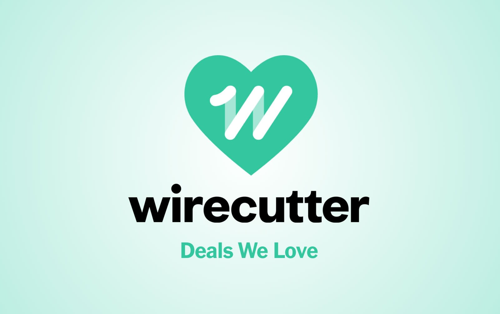 Wirecutters Best Deals Save 30 On A Wd My Book 6tb External Hard Usb Harddisk This Post Was Done In Partnership With Wirecutter When Readers Choose To Buy Independently Chosen Editorial Picks It May Earn Affiliate