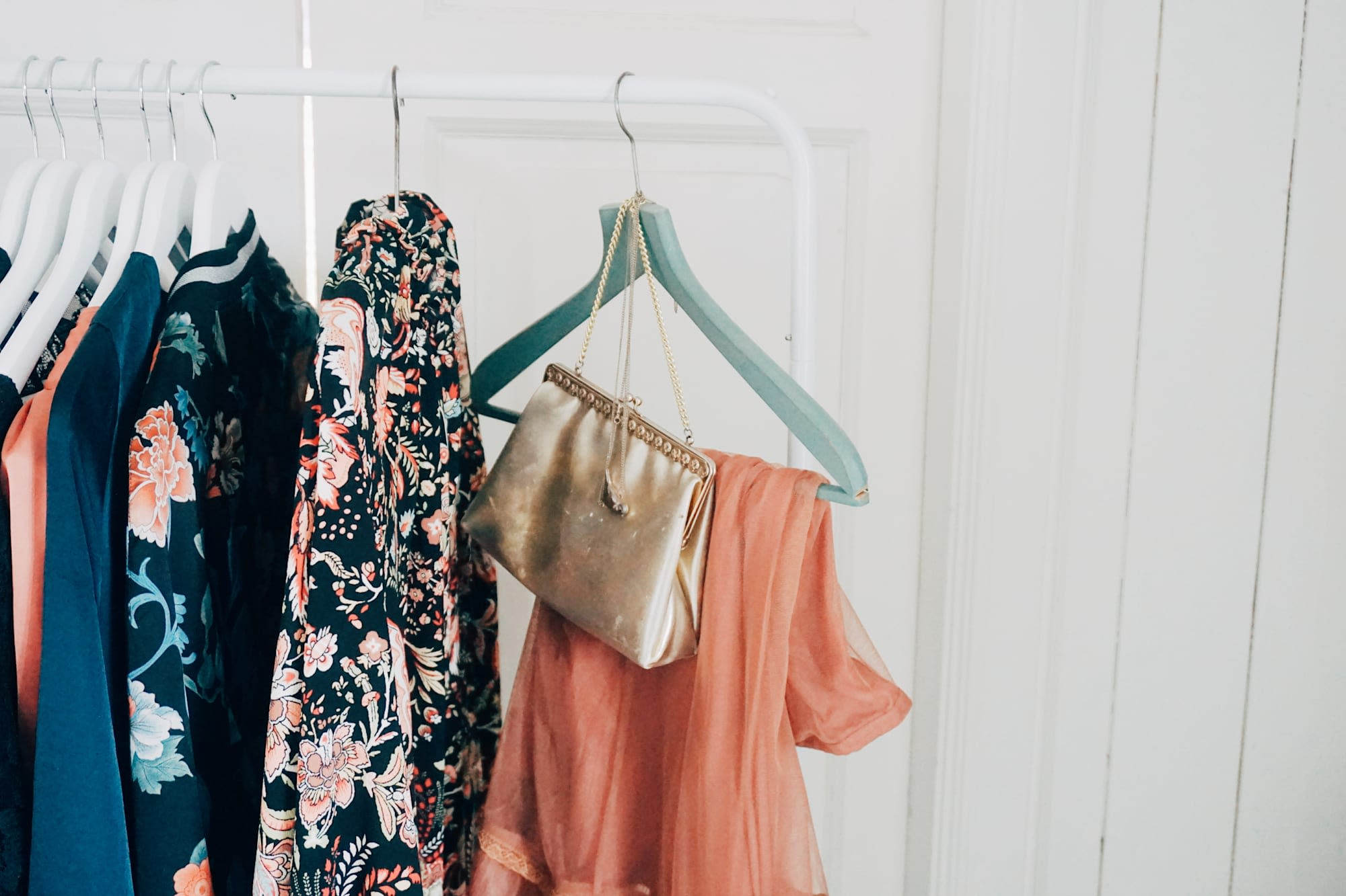Clothing resale site Poshmark suffers data breach