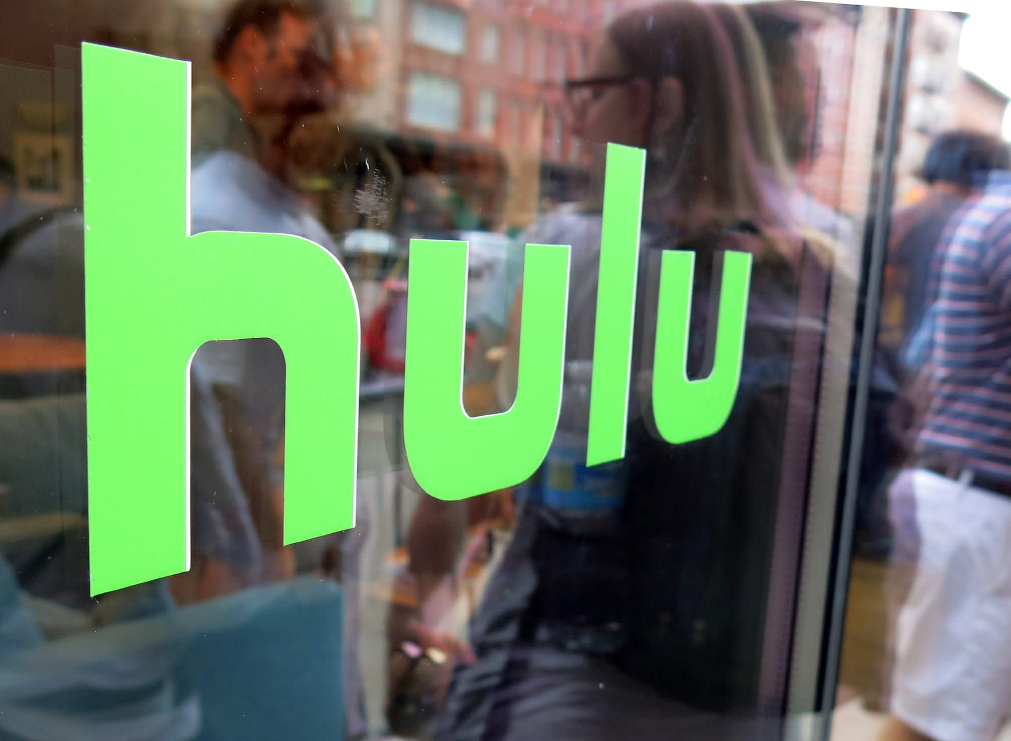 Hulu launches new live TV guide and reintroduces 4K streaming