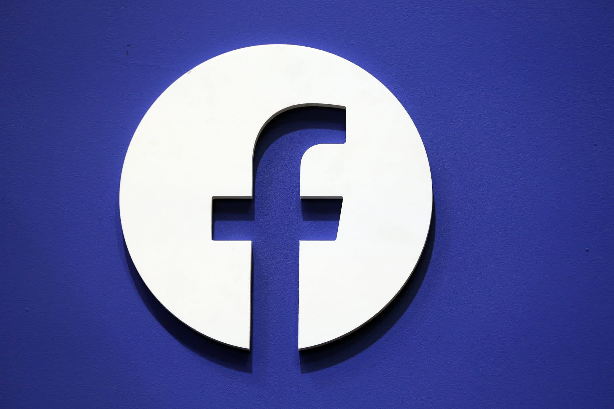 Facebook tweaks News Feed to focus on close friends and relevant links
