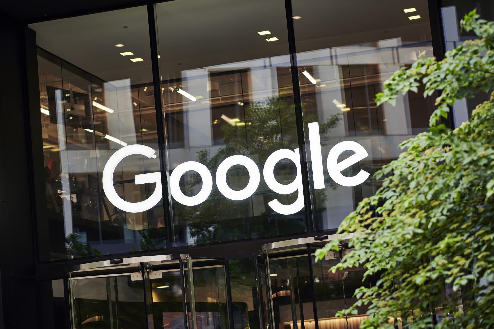 Google suspends trend alerts in New Zealand after naming murder suspect