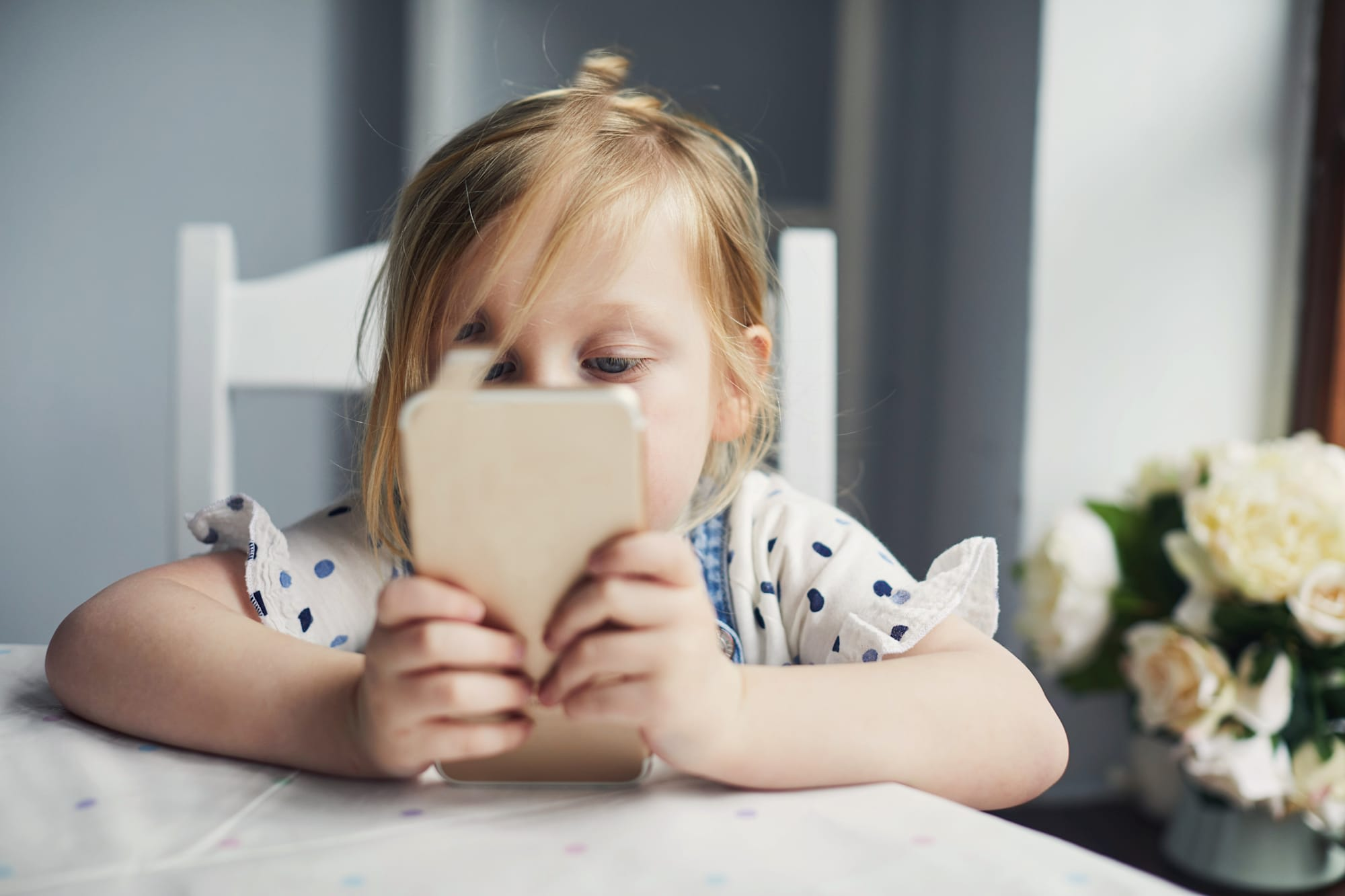 Google's Family Link parental controls now include per-app time limits