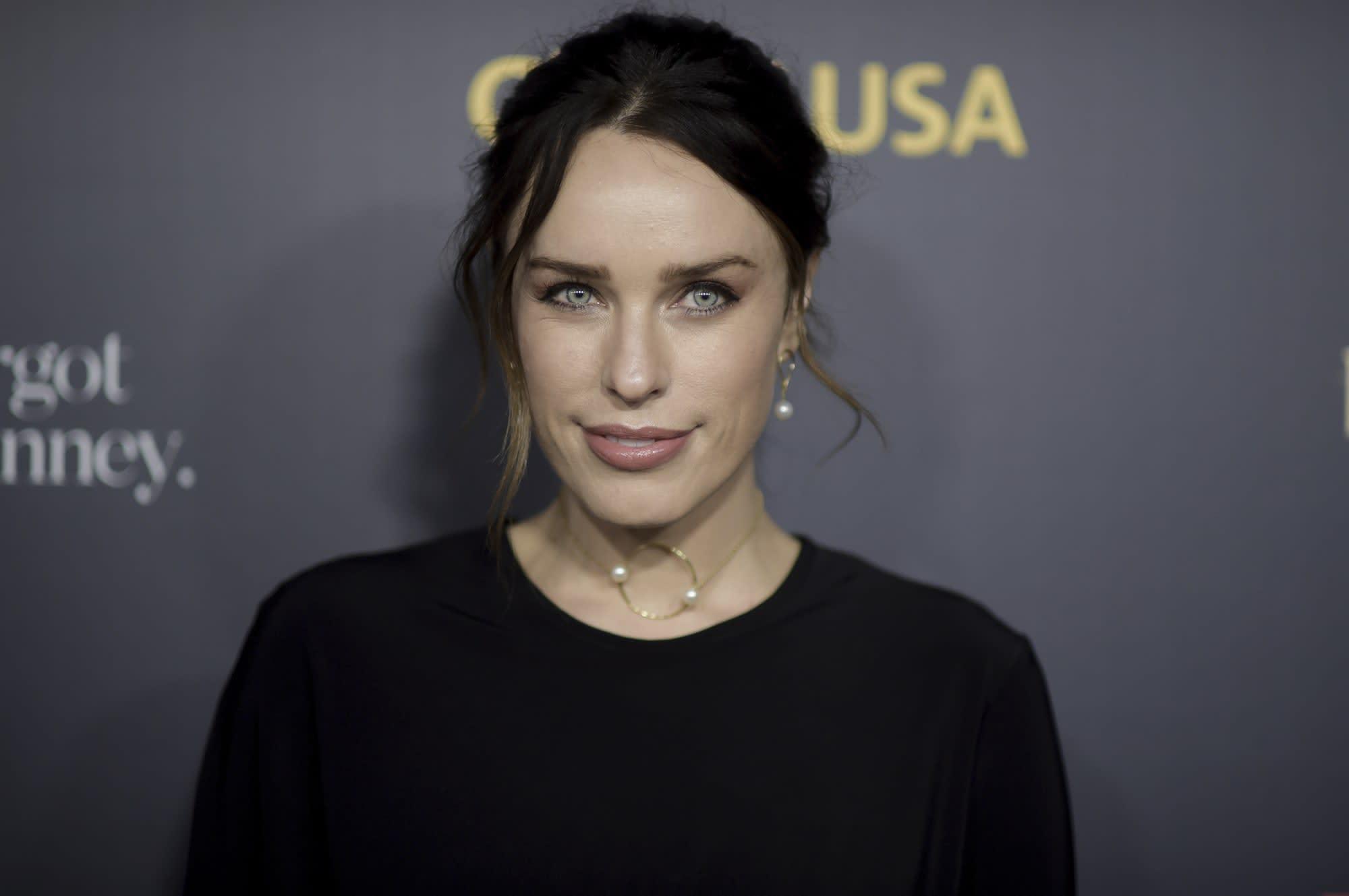 'Mortal Kombat' movie casts Sonya Blade and Kano
