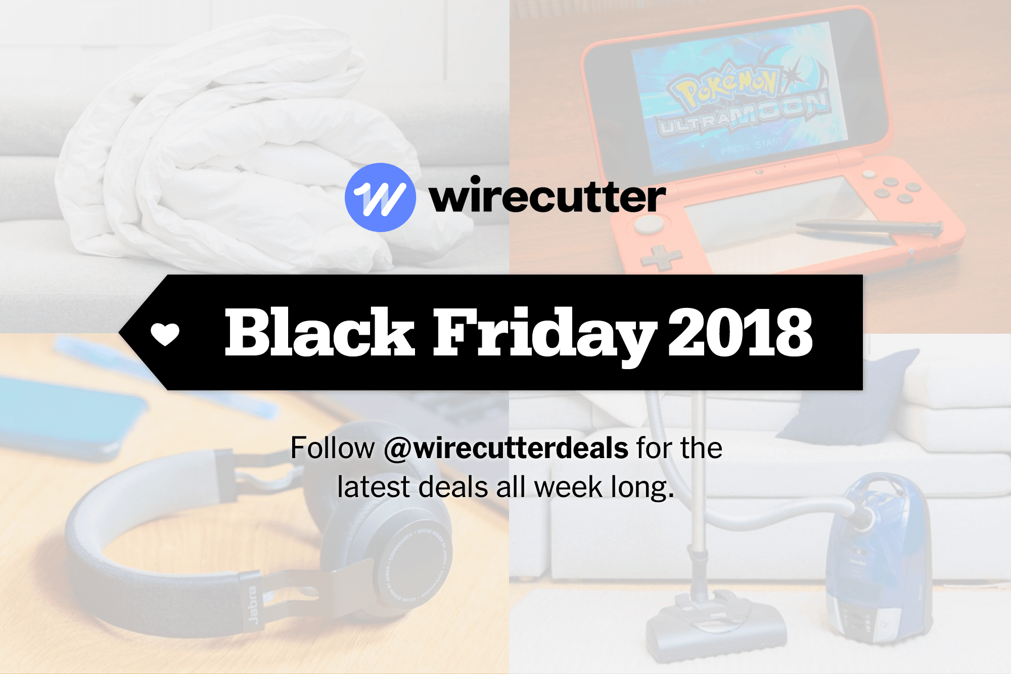 42866f010 More early Black Friday 2018 deals