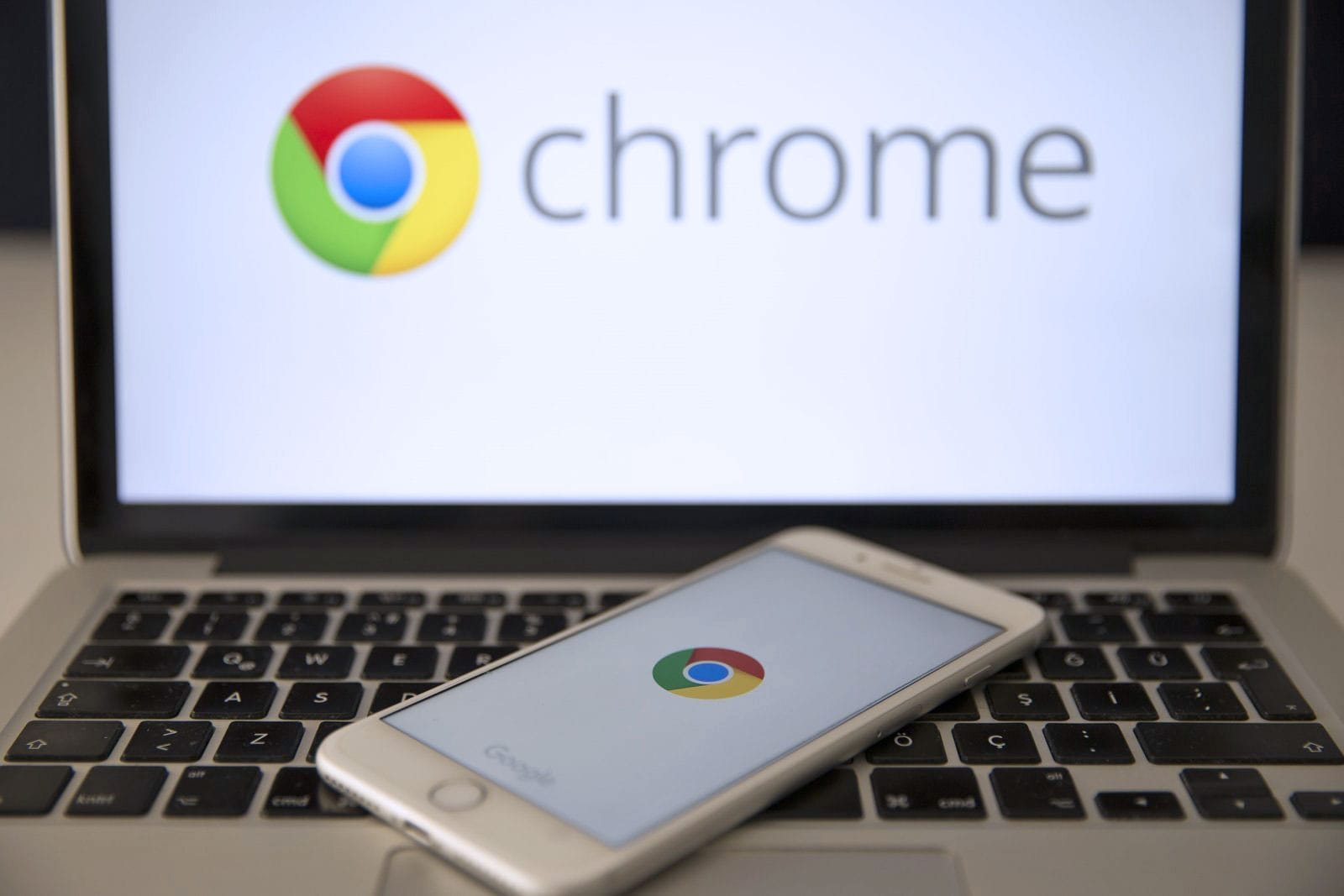 Chrome may stop websites from hijacking your browser's back button