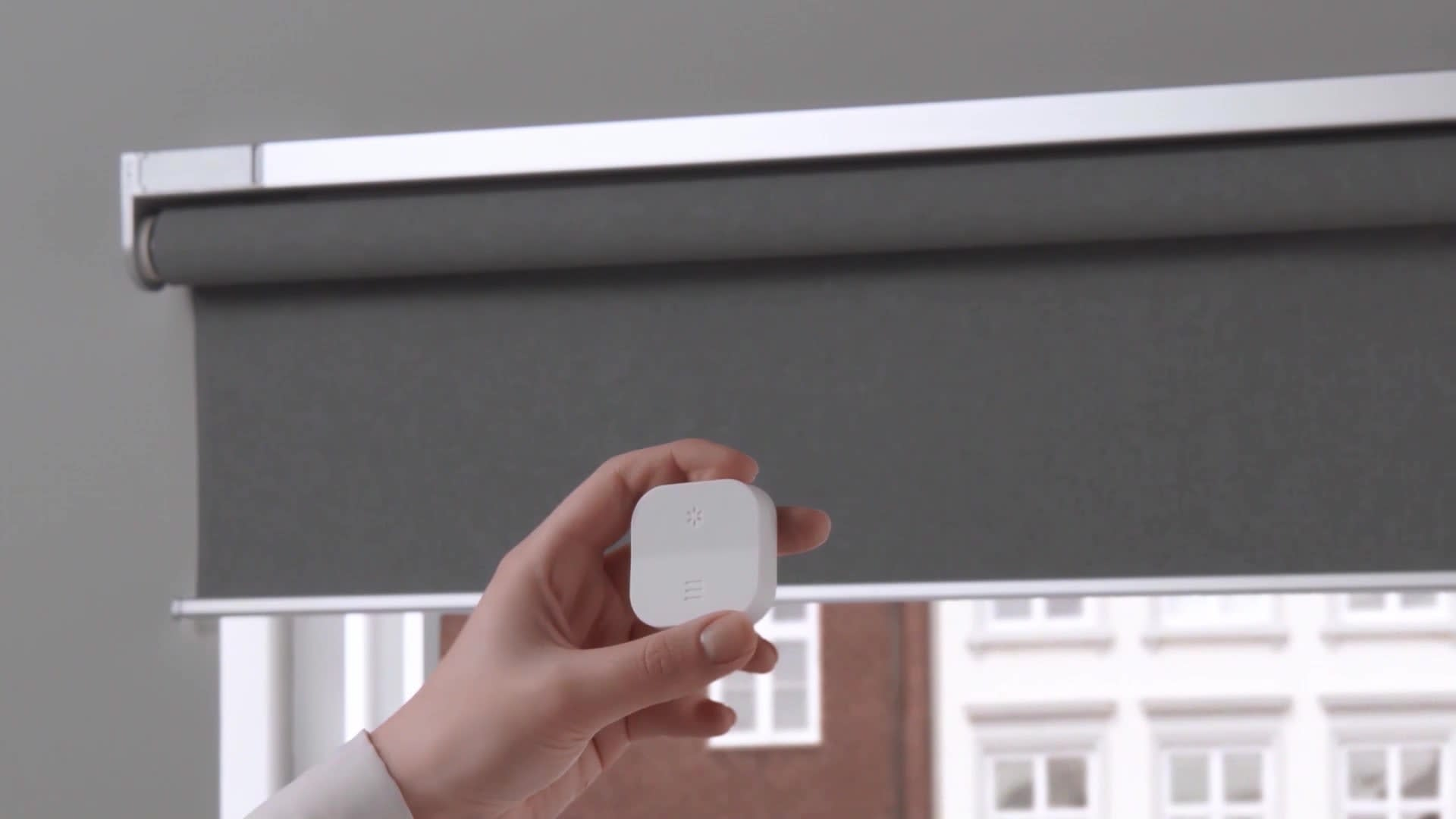 Ikea Is Launching Low Cost Smart Window Blinds