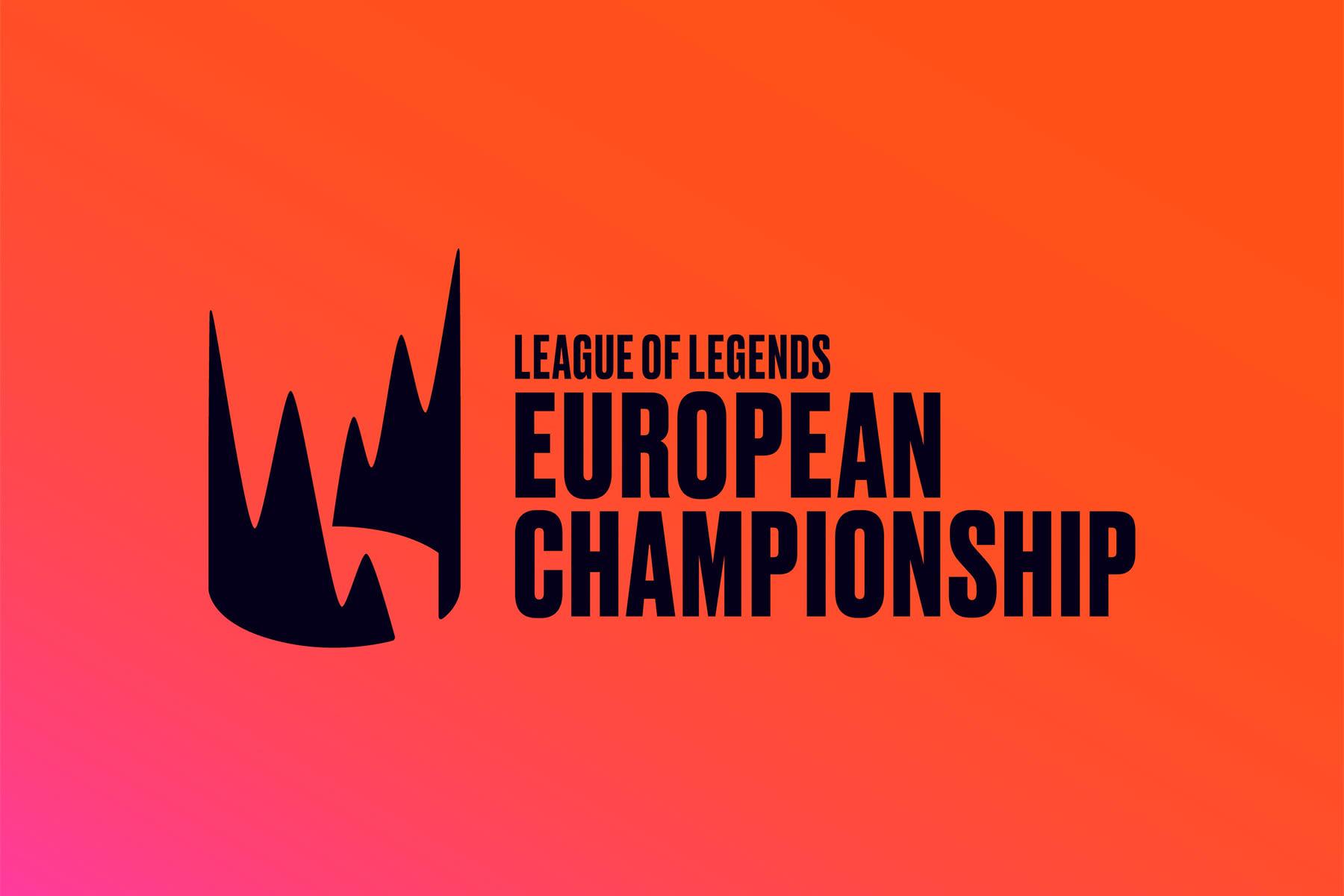 How Riot rebranded its European esports league