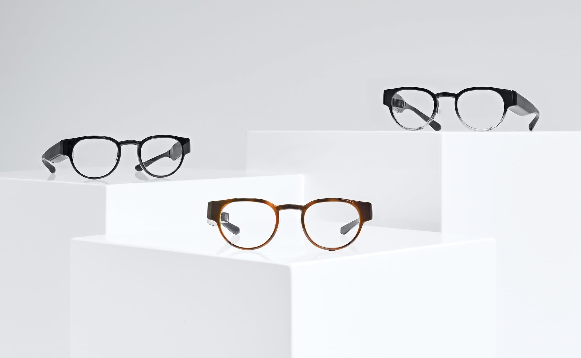 5fab7ee4ce North chops  400 from the price of its Focals smart glasses