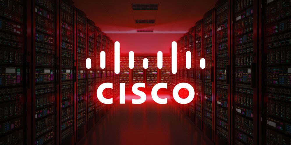 Learn how to become a certified Cisco IT engineer for $49
