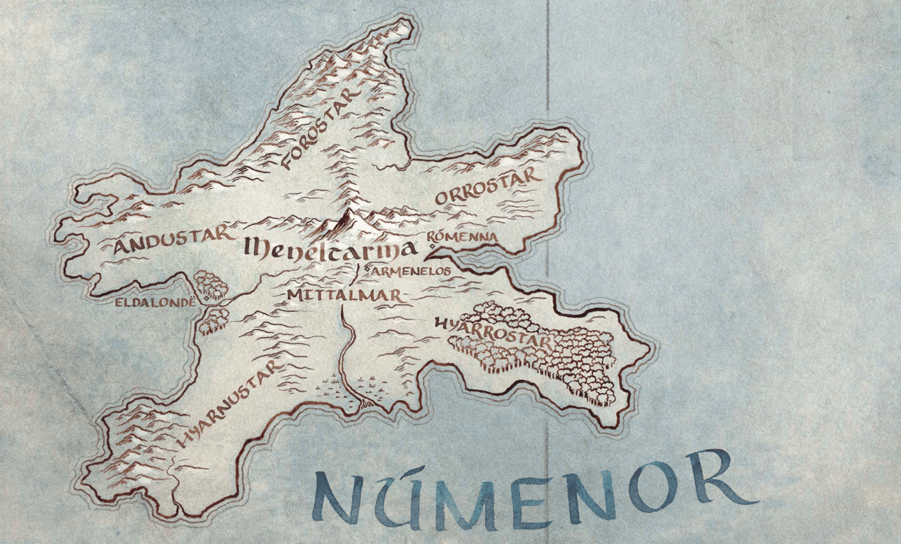 Amazon teases when its 'Lord of the Rings' series will take place on printable hobbit map, thorin's map, gondor map, winnie the pooh map, the hobbit map, lord foul's bane map, the one ring map, hunger games map, the wonderful wizard of oz map, a tale of two cities map, the way of kings map, rivendell map, mordor map, middle-earth map, elf lord of rings map, lord of the flies map, lord rings battle return king, bilbo's map, lord of rings map shire, lonely mountain map,
