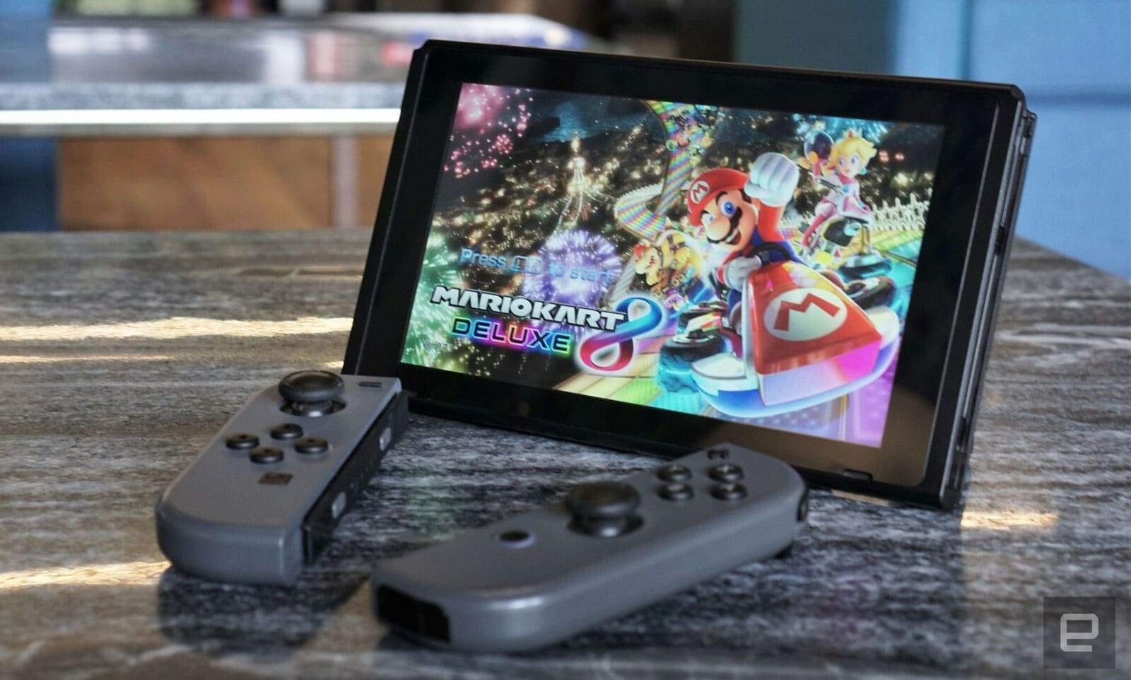 3Ds Future Releases nintendo switch revisited: two years makes a big difference