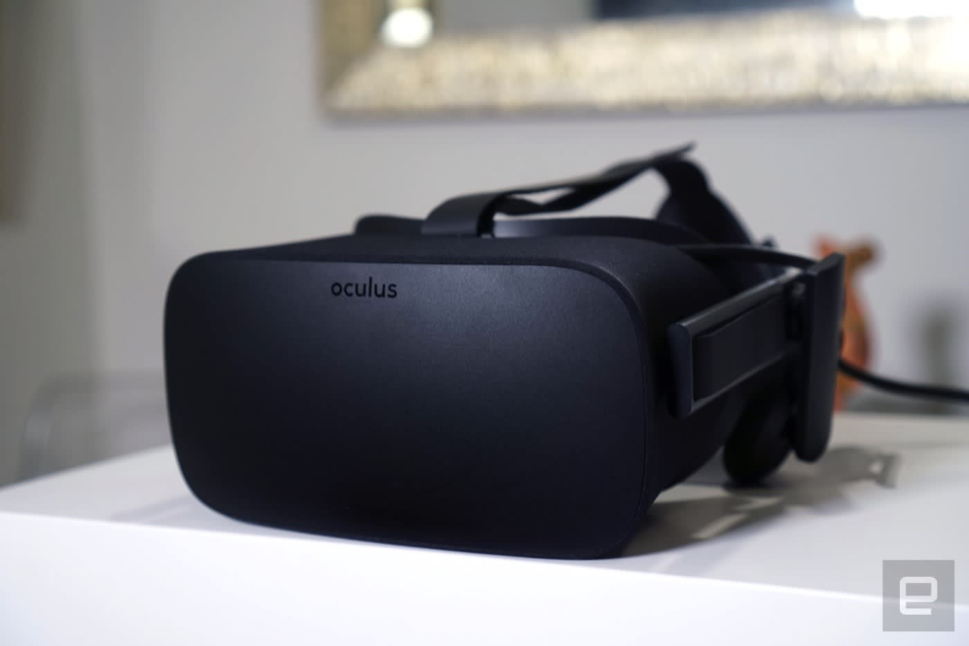 3a39f4bad553 This week in tech history  Three years of Oculus figuring out VR
