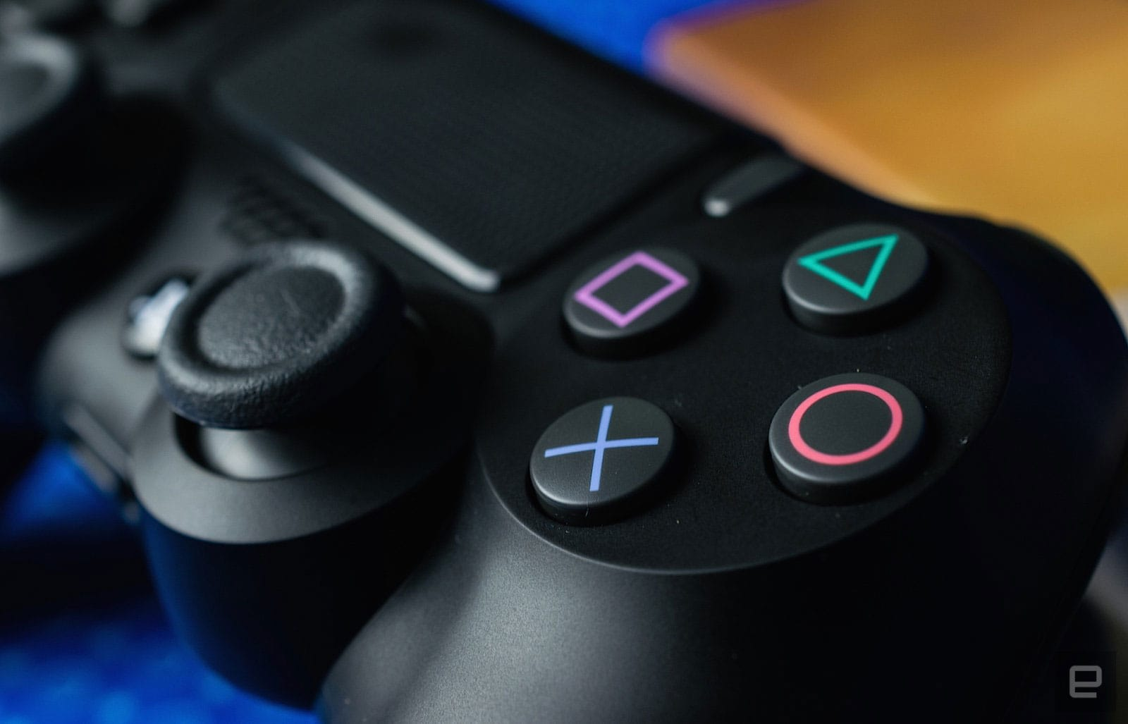 The Morning After: The best games on PS4 and Galaxy S10+ reviewed