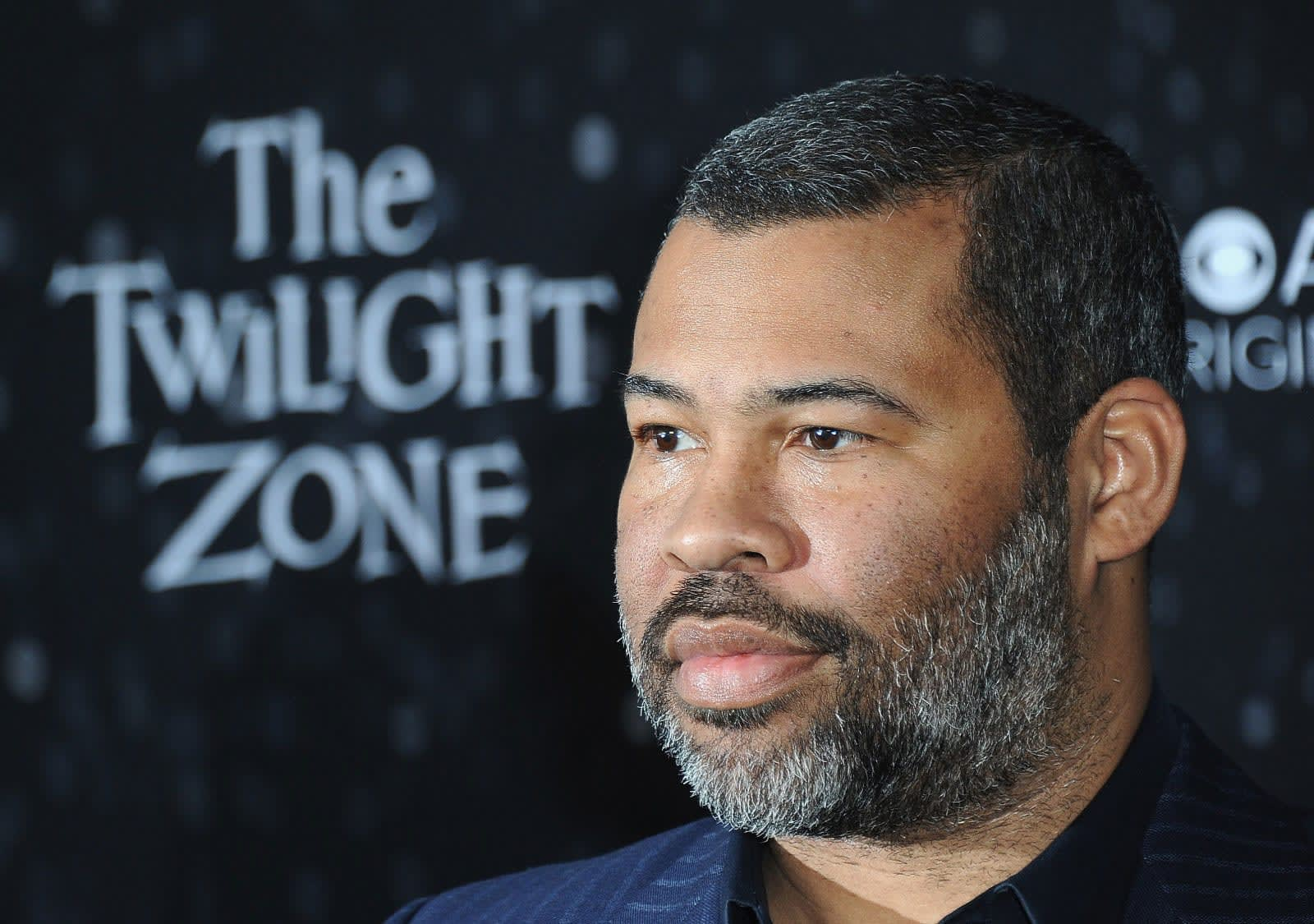 'The Twilight Zone' will get a second season on CBS All Access