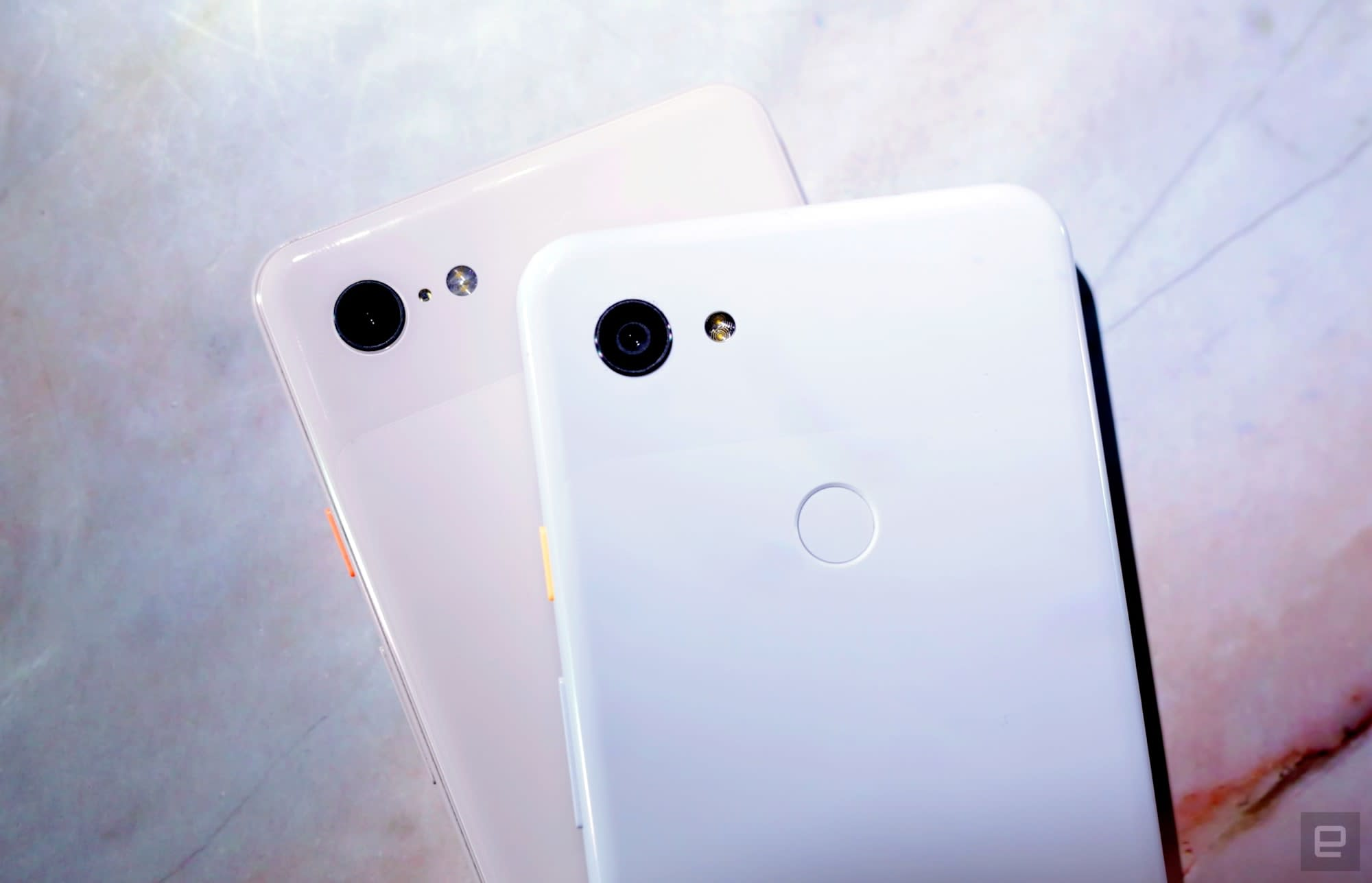 The Pixel 3a vs  the Pixel 3 and Pixel 2: What's changed?