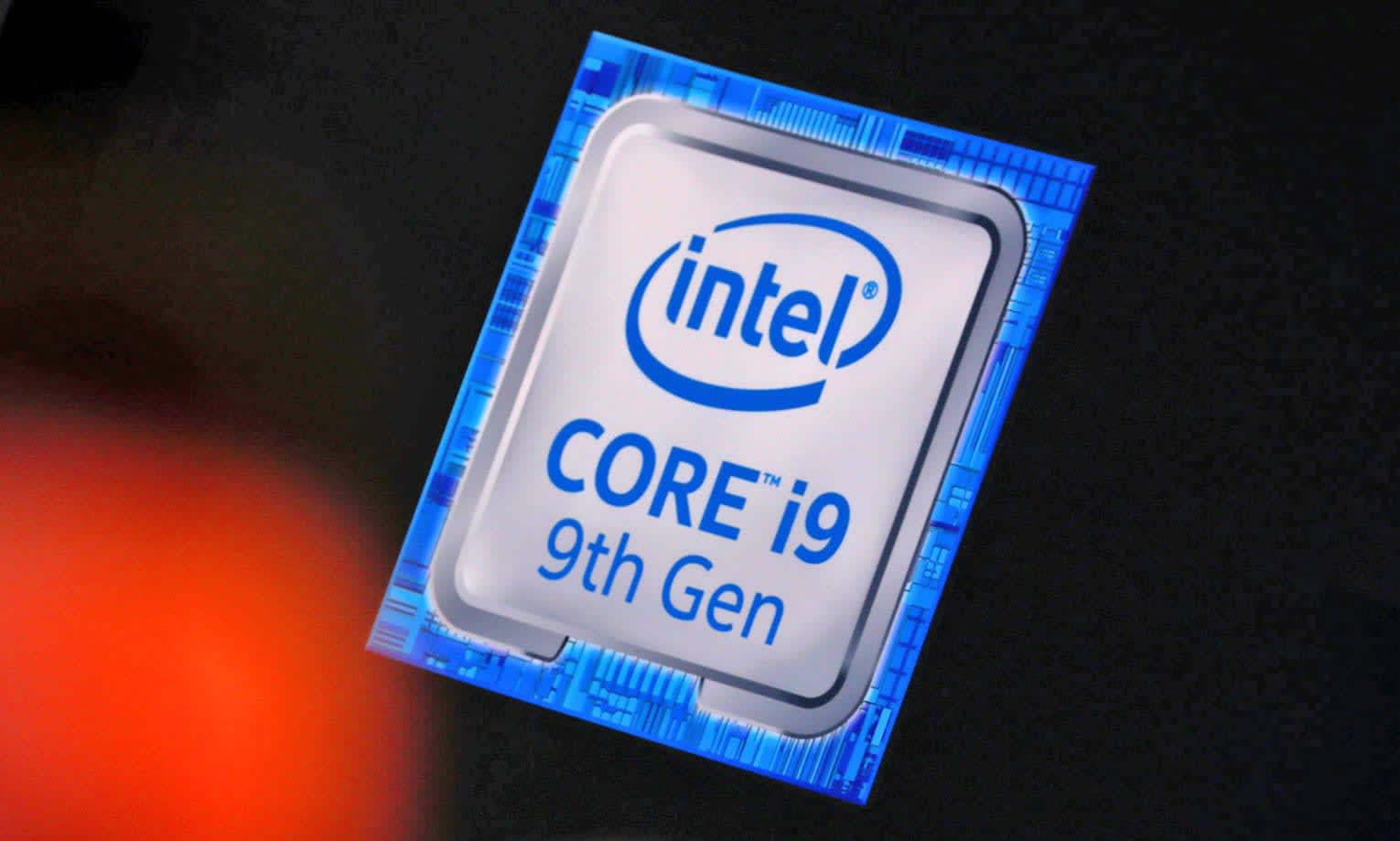 Intel's Performance Maximizer tool overclocks CPUs with one click