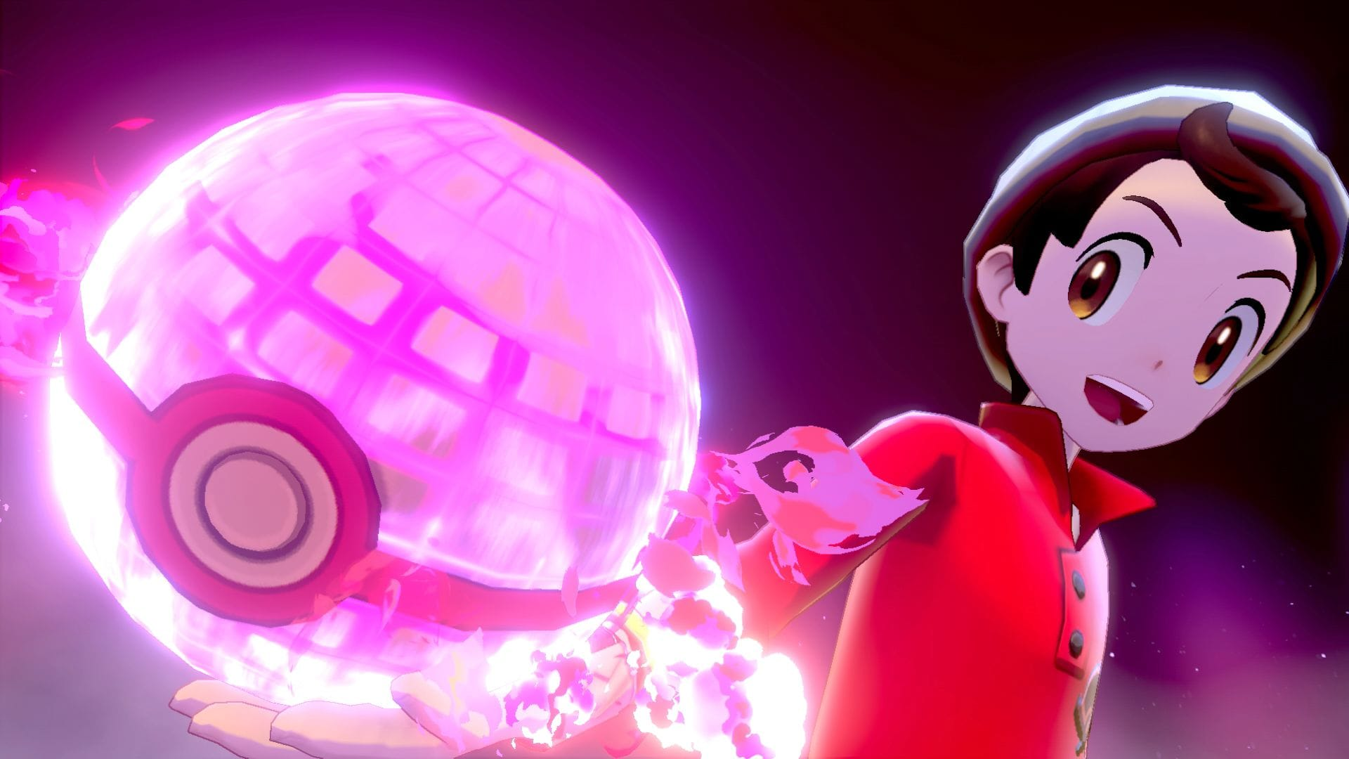 Nintendo S E3 Will Center On Pokemon Zelda And Luigi S Mansion