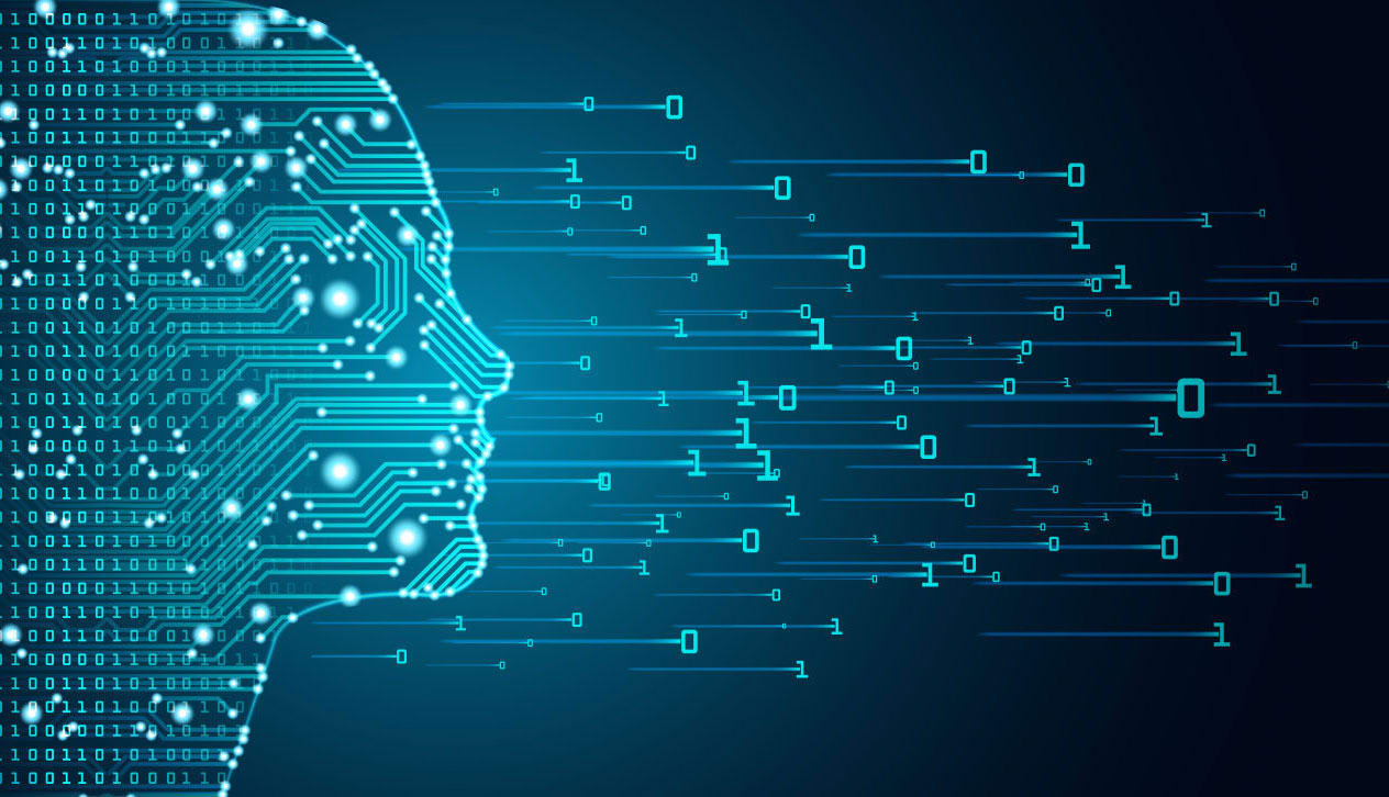 Facebook, Google and others come together to set benchmarks for AI
