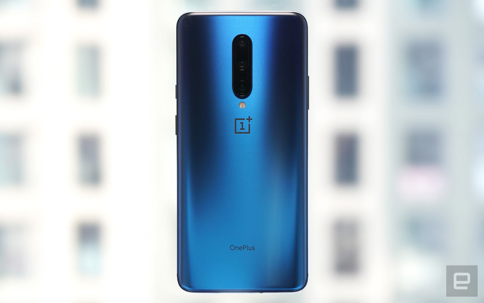 OnePlus admits it sent bizarre notifications to OnePlus 7 Pro owners